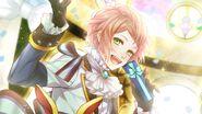 (White Day Scout) Kanata Minato GR 2
