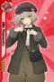 (Second Batch) Mio Yamanobe SR