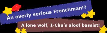 Lucas banner