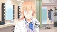 (June Bride Scout) Noah UR 3