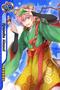 (Hot Springs Scout) Kyosuke Momoi UR