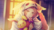 (Halloween 2016 Scout) Kanata Minato LE 4