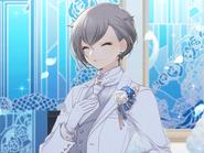 (June Bride Scout) Mio Yamanobe GR 2