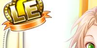 (Summer-colored Happy Smile) Kanata Minato LE/GR