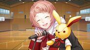 (Second Batch) Kanata Minato RR 1