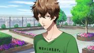 Akabane Futami R affection story 1