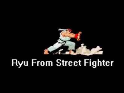 File:Ryu-0.png