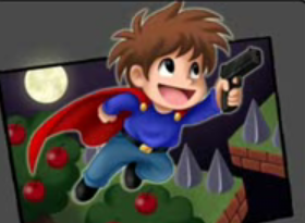 File:The Kid (artwork).PNG