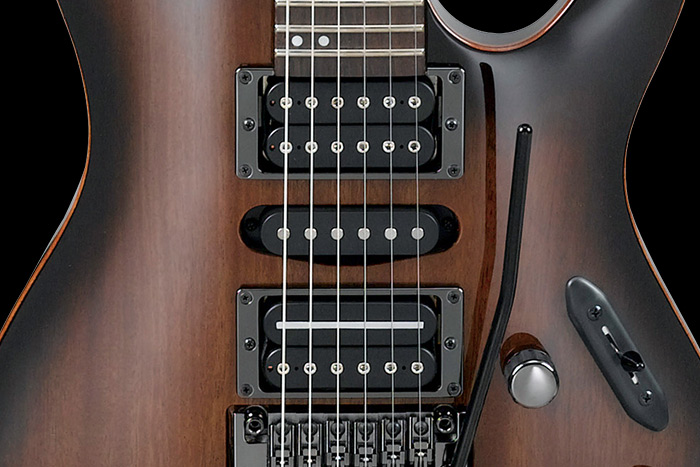 Charming Diagram Math Tall Jbs Technologies Remote Starter Square Stratocaster 5 Way Switch Diagram Tsb Search Youthful Gibson 3 Way Switch ColouredDimarzio Dp100 Wiring Hot Grinder \u0026 Short Tracer Pickups | Ibanez Wiki | FANDOM Powered ..