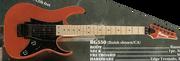 1991 RG550 CA