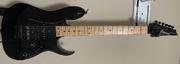 1991 RG550 BK-M