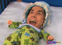 File:Baby Spencer.jpg