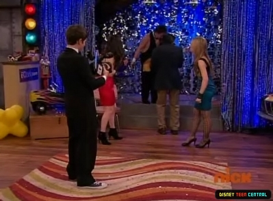 File:Normal iCarly S03E04 iCarly Awards 329.jpg
