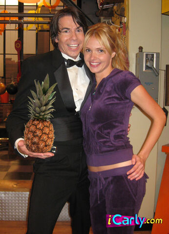 File:Spencer, Pinapple, and Veronica.jpg
