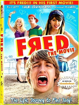 File:Fred-movie-dvd-cover.jpg