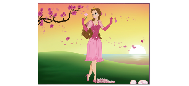 File:Princess♥.png