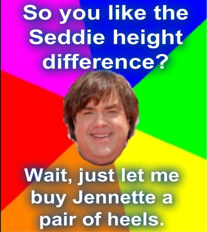 File:So you like the Seddie height difference?.jpg