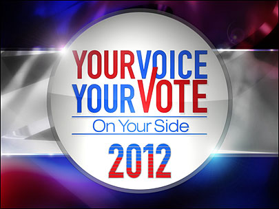 File:Your voice your vote.jpg