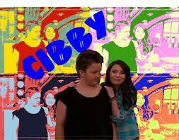 File:Carly Gibby=Cibby.jpg