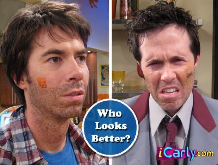 File:Spencer-vs-Lewbert-icarly-5379171-445-337.jpg