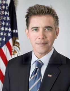 File:WhiteObama.jpg