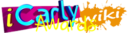 Icarly-wiki-awards