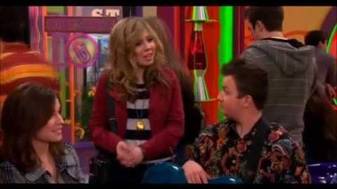 ICarly iGet Banned Sneak Peek