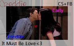 File:Creddie must be love.jpg