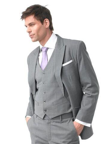 File:DG-wedding-suits 27328 zoom.jpg