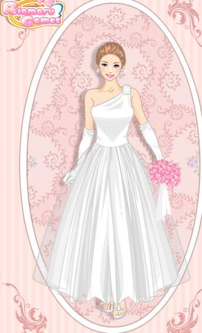 File:Boobweddingdress.png