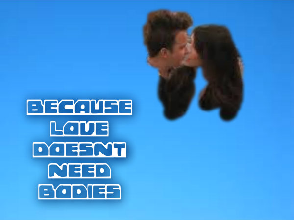 File:Cibby Cuz Love Doesn't Need Bodies ♥.jpg