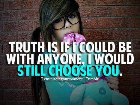 File:Truth is.jpg