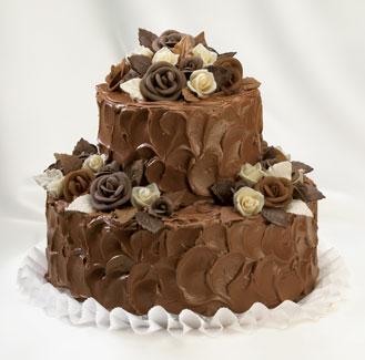 File:Cake!!!!.jpg