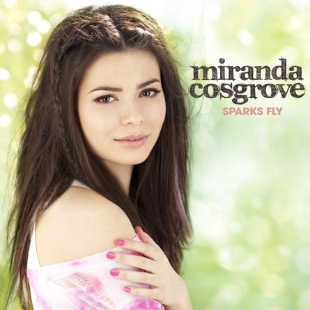File:Miranda Cover 5x5.jpg