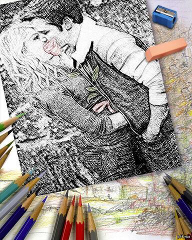 File:Seddie Crayon 2.jpg