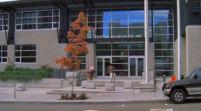 File:Seattle Museum of Art.jpg