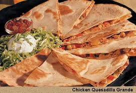 File:Seddie Quesadillas.jpg