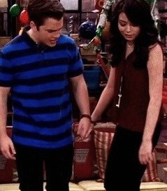 File:HoldingHands.jpg