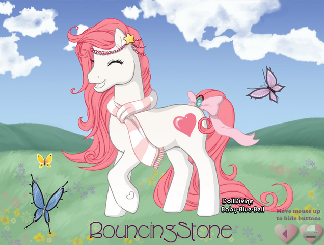 File:MyyyPonyxP.png