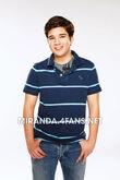 Freddie photo2