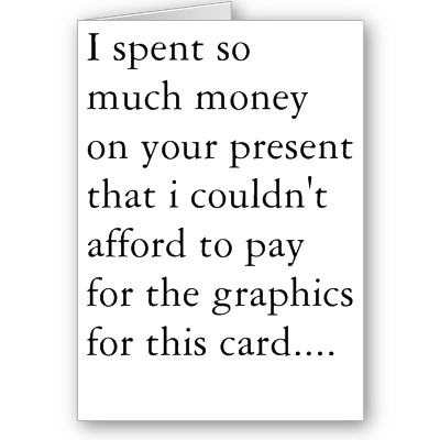 File:Cheap card.jpg
