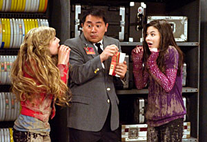 File:081108tvh icarly1.jpg