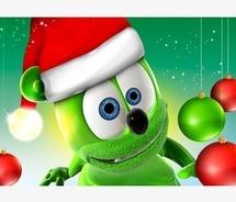 File:Card,christmas,gummi bears-3c332b94d4f54f08ec08760ebd0f9439 m.jpg