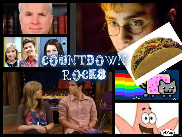 File:CountdownPresent.png