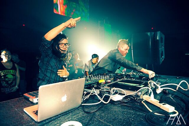 File:Skrillex-and-rusko-sd.jpg