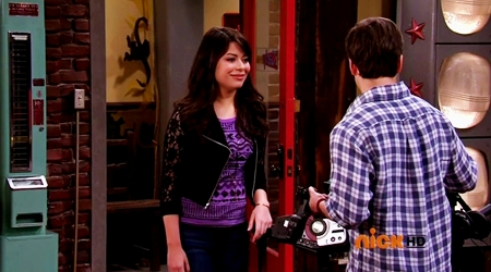 File:ICarly.S07E07.iGoodbye.480p.HDTV.x264 -Finale Episode-.mp4 002336957-005.jpg