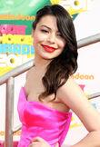 Miranda+Cosgrove+2011+Nickelodeon+Kids+Choice+dE1ScELaRS6l