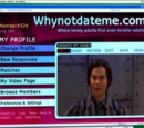 Whynotdateme.com