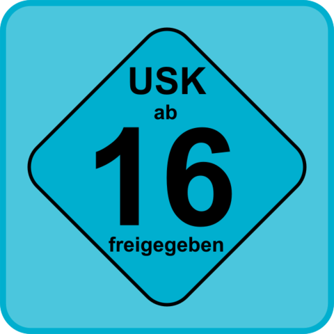 File:16.png