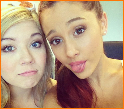 File:Ariana-Grande-Jennette-McCurdy-Noah-Munck-Nickelodeon-Movie.jpg